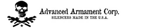 Advanced Armament Corp.