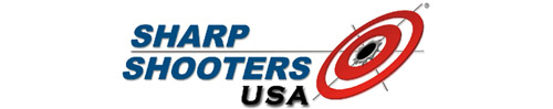 Sharpshooters USA